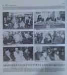 13-03-10-Vida-Asamblea (Copiar)