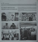 13-06-02-Vida-Raigame (Copiar)