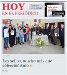 14-03-25-Mundo sellos-Voz2