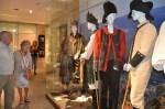 14-07-01-Museo Traxe (5) (Copiar)