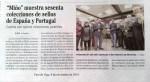 14-11-08-Faro-San Martiño (Copiar)