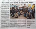 14-11-08-Voz-San Martiño (Copiar)