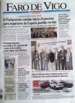 15-11-10-Faro portada (Copiar)