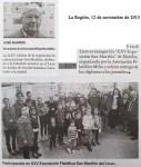 15-11-12-Región (Copiar)