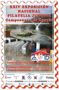 Cartel-JUVENIA-2015-web