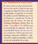 Concurso-Santi-web