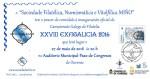 Invitación EXFIGALICIA 2016 copia (Copiar)