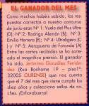 Premio-Jero