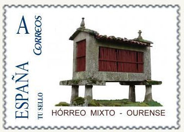 sello-horreo