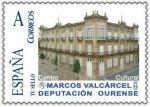 SELLO cc mARCOS V-2