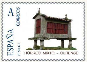sello-horreo