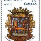 selo escudo concello 3