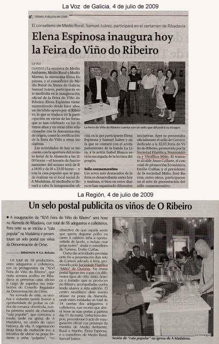 Ribeiro-4-7-09-Prensa-web