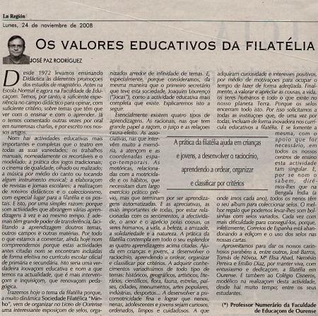 filatelia-paz-region