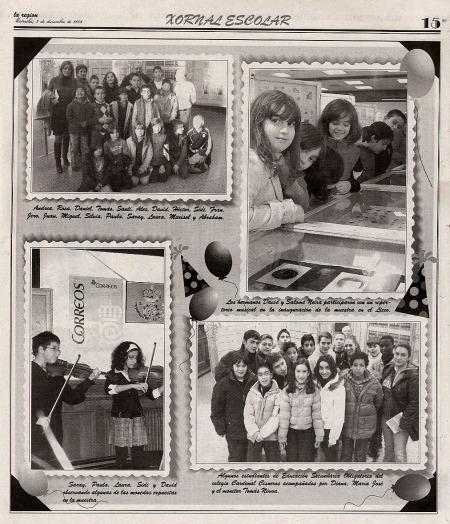 xornal2-3-12-08