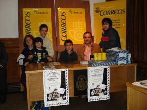 Cornoces4