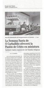 13-03-16-FARO-Carballiño 001 (Copiar)