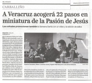 13-03-16-Region-Carballiño 001 (Copiar)