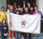 Bandera (7)
