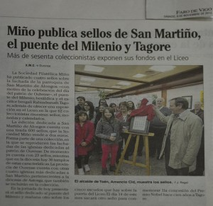 13-11-09-Faro-San Martiño (Copiar)