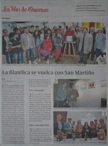 13-11-09-Voz-San Martiño (Copiar)