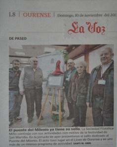 13-11-10-Voz-San Martiño (Copiar)