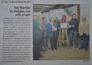 13-11-11-Faro-San Martiño (Copiar)