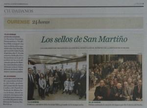 13-11-12-Region-San Martiño (Copiar)
