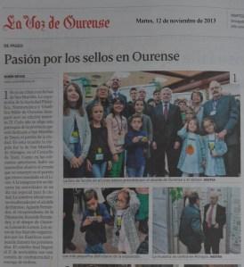 13-11-12-Voz-San Martiño (Copiar)