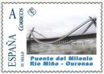 sello milenio 2