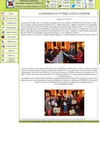 13-12-13web FESOFI 1 bandera