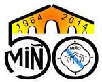 LOGO-MIÑO-50-color-web