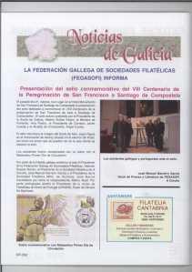 14-04-10-RF abril-Santiago