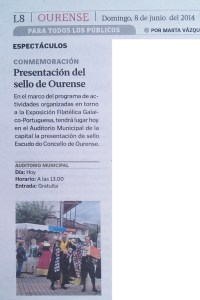 14-06-08-Voz-IBEREX (Copiar)
