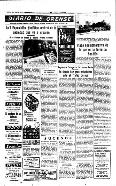 1964-06-23-Constitución - copia (Copiar)