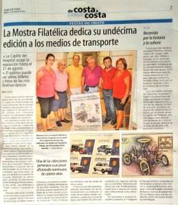 14-08-23-Faro-Cangas