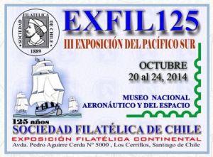 Cartel Chile