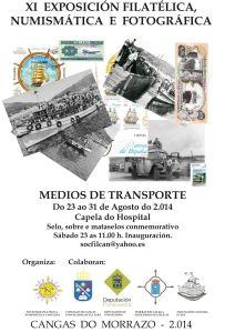 folleto-Cangas-2014