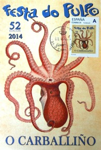 PULPO 2014 (7) (Copiar)