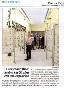 14-09-13-Faro- Miño 50 (Copiar)