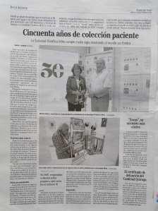 14-09-27-Faro-Miño-50