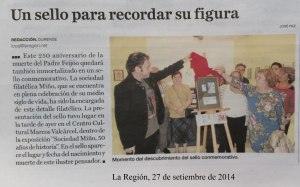 14-09-27-Region-Padre-Feijoo