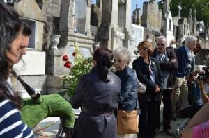 XOCAS Cementerio (17) (Copiar)