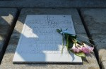 XOCAS Cementerio (37) (Copiar)
