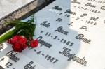 XOCAS Cementerio (57) (Copiar)