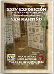 Portada Catálog San Martiño 2014