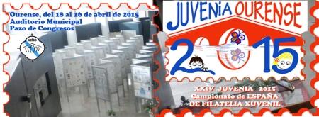 portada facebook juvenia