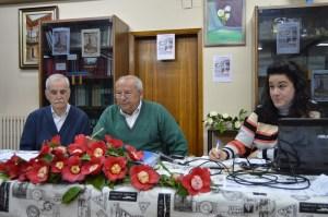 Asamblea 2015 (6) (Copiar)