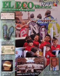 ECO JUNIO 2015 1 (Copiar)