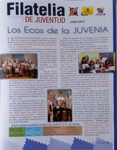 ECO JUNIO 2015 2 (Copiar)